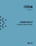 Cuadernos cinema23