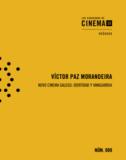 Cuadernos Cinema 23